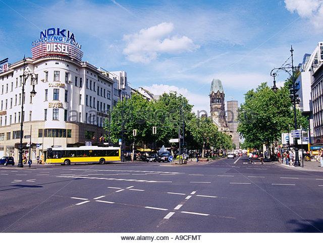 Hotel California Berlin Kudamm