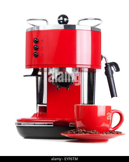 cheap cuisinart single serve coffee makers