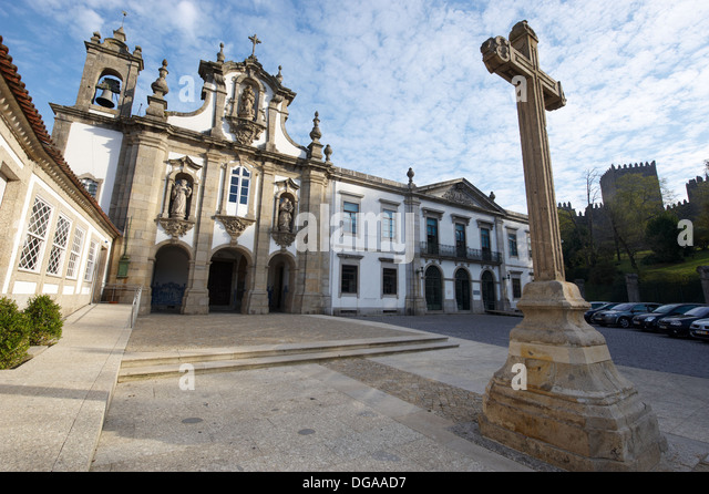 santo joo da madeira single catholic girls Madeira islands news portal is owned by rural madeira and its entire network of web sites the main goal of this project is the dissemination of the cultural offer existing in autonomous region of madeira.