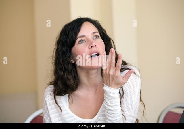 rachel shelley instagramrachel shelley instagram, rachel shelley wikipedia, rachel shelley accent, rachel shelley facebook, rachel shelley family, rachel shelley, rachel shelley once upon a time, rachel shelley twitter, rachel shelley height, rachel shelley alexandra hedison, rachel shelley imdb, rachel shelley 2015, rachel shelley lagaan, rachel shelley aamir khan son, rachel shelley gay