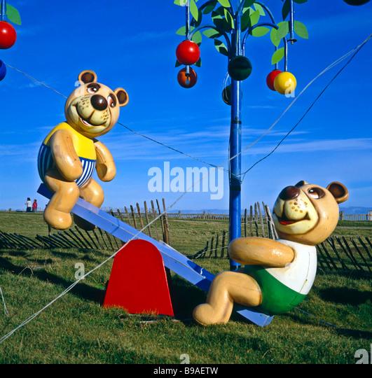 cartoon saw stock photos   cartoon saw stock images alamy California Bear Vector Teddy Bear Silhouette Vector