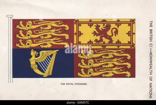 vintage british flags jpg 1200x900