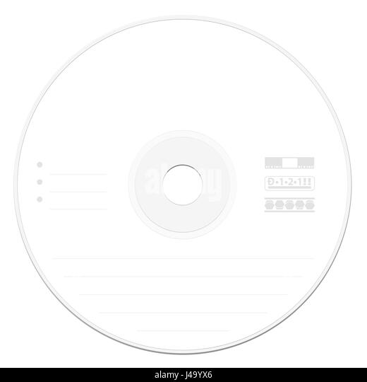 Sticker Label Black And White Stock Photos & Images - Alamy