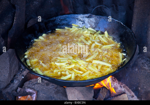Africa african french stock photos africa african french for Arabian cuisine nairobi
