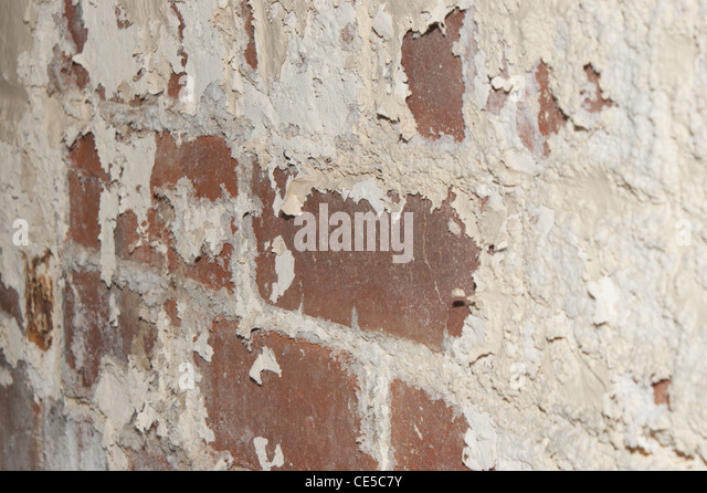 Damp And Wall Stock Photos Damp And Wall Stock Images Alamy