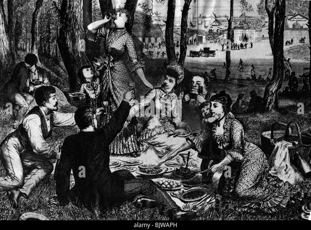 """the evolution of the bourgeoisie household in the 19th century Demimonde was a polite 19th century term that was often used the same way we use the term """"mistress"""" today in the 19th century it primarily referred to a class of women on the fringes of respectable society supported by wealthy lovers (usually each had several."""