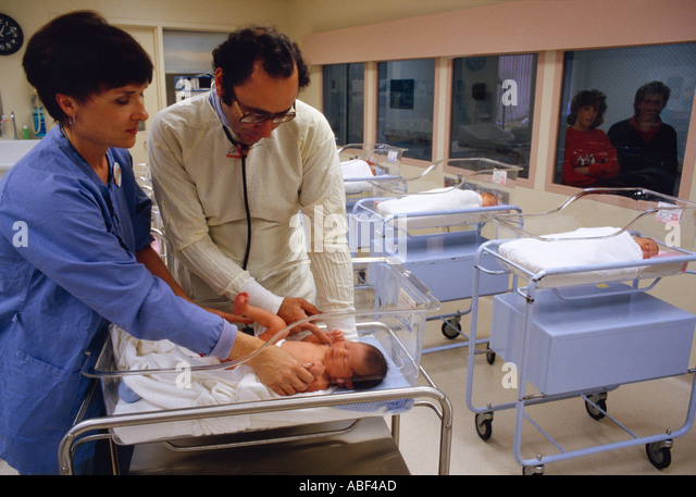 Newborn Babies Nursery Hospital Photos Newborn Babies – Newborn Nursery Nurse