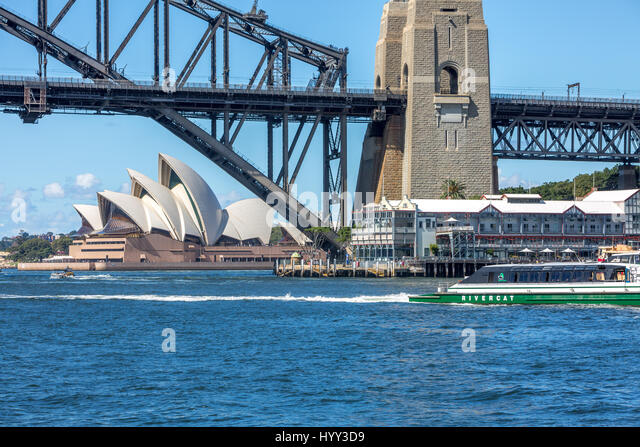 sydney parramatta ferry - photo#25