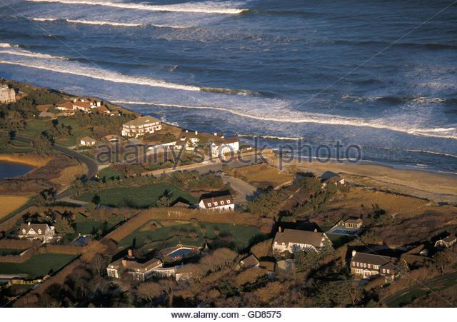 The hamptons new york stock photos the hamptons new york for Hamptons long island