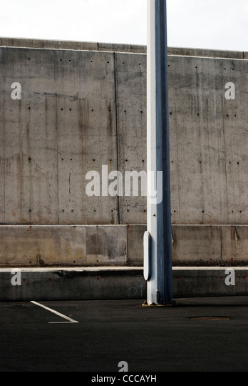 Trist Stock Photos Amp Trist Stock Images Alamy