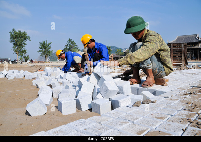 changzhi single guys Read natural radioactivity in building materials used in changzhi, china, radiation protection dosimetry on deepdyve, the largest online rental service for scholarly research with thousands of academic publications available at your fingertips.