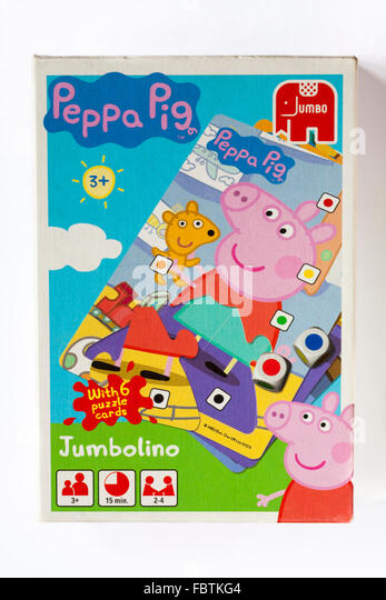 Peppa Pig Coloring Book Games : Peppa pig character theme toyworld