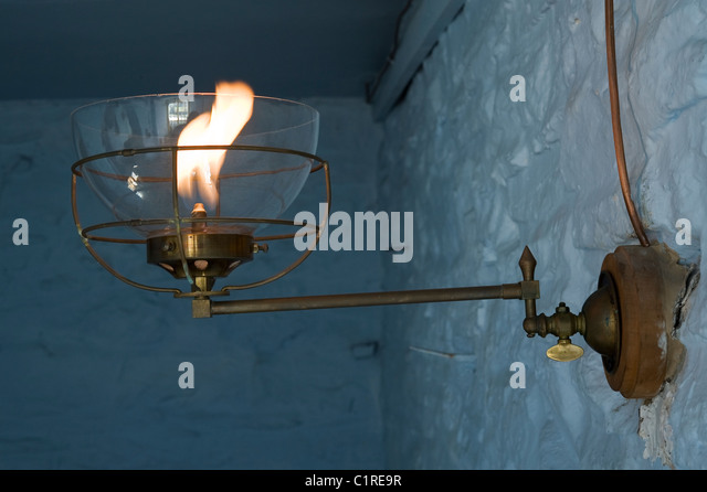 Gaslight Stock Photos Amp Gaslight Stock Images Alamy