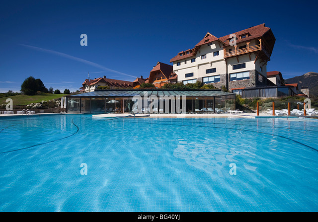 Swimming Pool Rio Stock Photos Swimming Pool Rio Stock Images Alamy