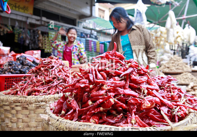 chilli peppers and the southeast asian identity Every chapter is worth reading  i could imagine it also finding a place in, or  even being used as a core text for various courses on southeast asia and i have .