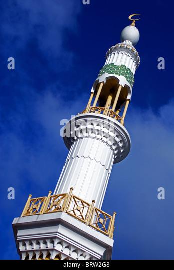 maidenhead muslim Maidenhead (berkshire, uk) ramadan prayer times view online or download as pdf, word, excel or text.
