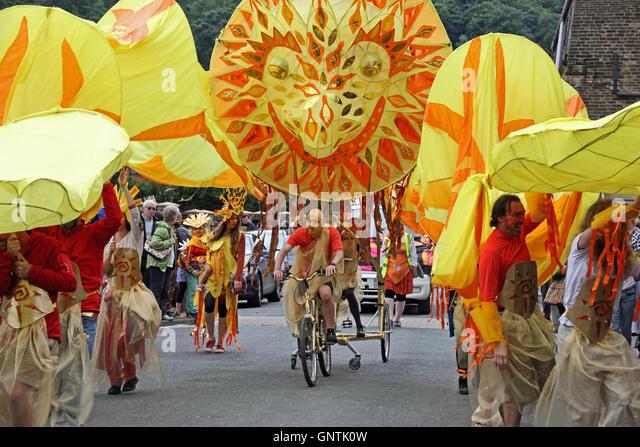 Carnival Display Stock Photos Amp Carnival Display Stock