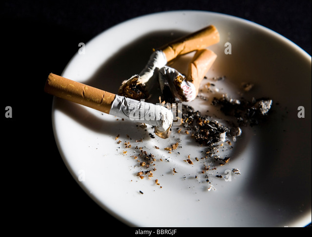 Cigarettes brand LM