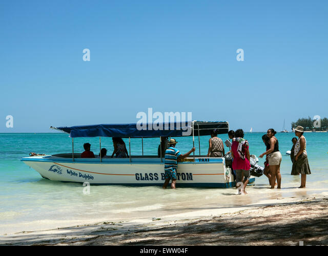 mont choisy stock photos mont choisy stock images alamy