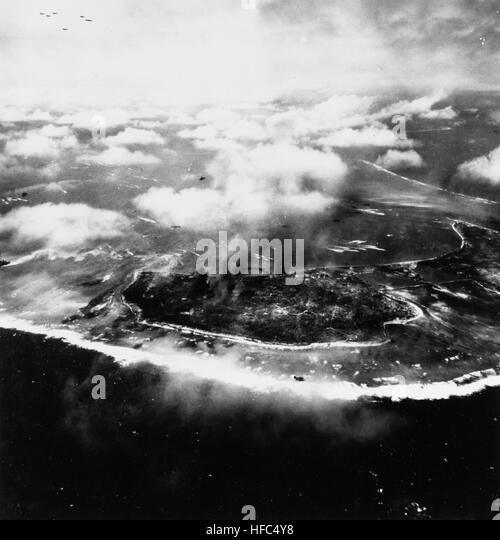 Kwajalein stock photos kwajalein stock images alamy for Center carrelage namur