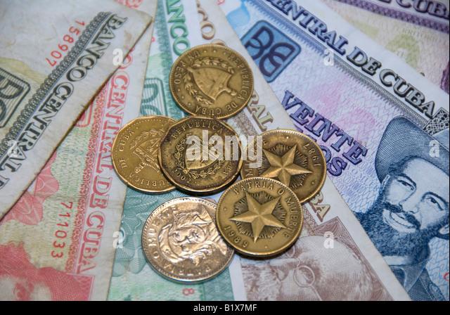 cuban banknotes stock photos amp cuban banknotes stock