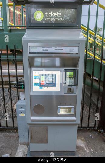 Vending Machine Uk Stock Photos Amp Vending Machine Uk Stock