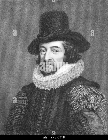 bacon essayist Francis bacon, philosopher, essayist, lawyer and statesman, was born in london in 1561he studied at cambridge and was enrolled at gray's inn in 1576 in 1584 he entered parliament as the member for melcombe regis, subsequently representing other constituencies.