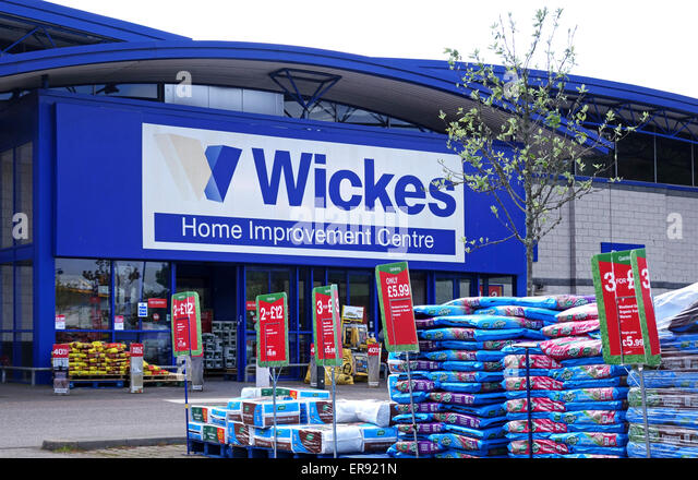 Fascinating Diy Centre Stock Photos  Diy Centre Stock Images  Alamy With Engaging Wickes Home Improvement Centre  Stock Image With Delectable Melissa And Doug Garden Toys Also Chung Ying Garden Birmingham Menu In Addition Gardening Jobs Berkshire And Madison Square Garden General Admission As Well As Garden Torch Additionally Bournemouth Gardens From Alamycom With   Engaging Diy Centre Stock Photos  Diy Centre Stock Images  Alamy With Delectable Wickes Home Improvement Centre  Stock Image And Fascinating Melissa And Doug Garden Toys Also Chung Ying Garden Birmingham Menu In Addition Gardening Jobs Berkshire From Alamycom