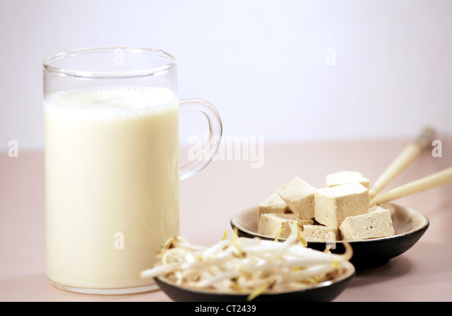 hobby nutrition and black bean curd Find out how many calories are in tofu bean curd, good or bad points and other nutrition facts about it take a look at tofu bean curd related products and other millions of foods.