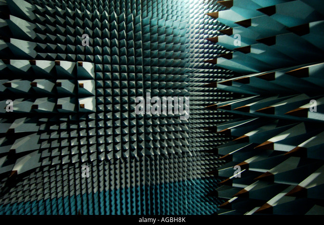 Sound Proof Stock Photos Sound Proof Stock Images Alamy