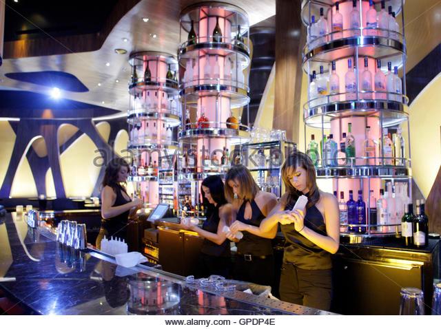 Mgm casino employment las vegas