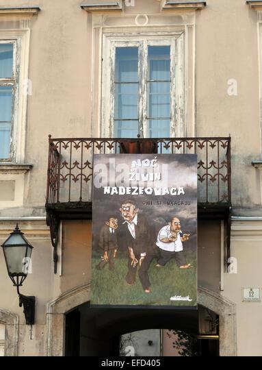 samobor women My name is jurij drevenšek  david yazbek: women on the verge of a nervous breakdown  barbara hieng samobor 2009 .