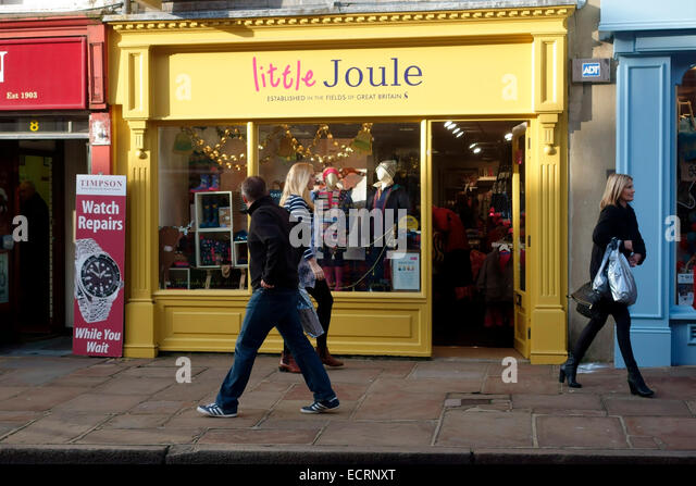 k Followers, Following, 1, Posts - See Instagram photos and videos from Joules (@joulesclothing).