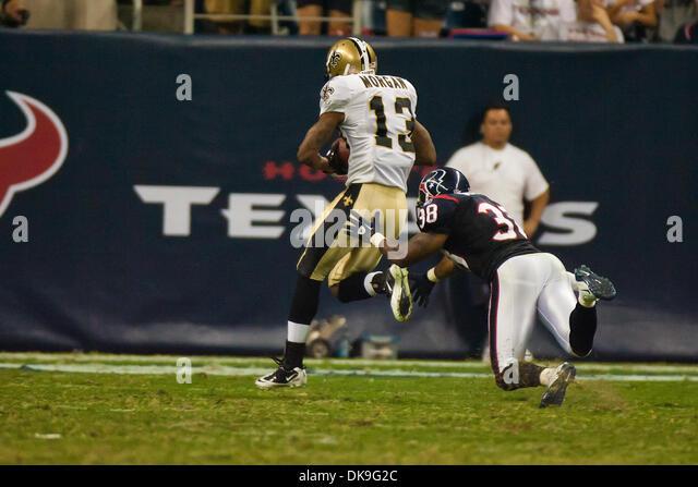 New Orleans Saints Joseph Morgan Jerseys cheap