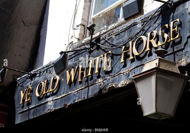 English Pub Food Near Covent Garden