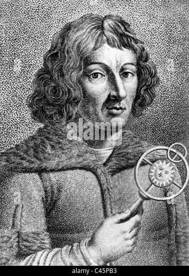 an overview of the paradigm and the unwritten rules by nicolaus copernicus A brief history of newton's laws the first big blow to aristotle's ideas came in the 16th century when nicolaus copernicus aristotelian theory.