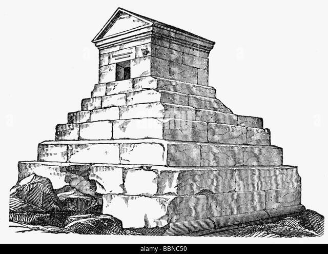 529 BC
