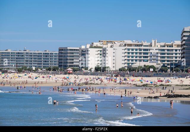 Matosinhos Portugal  city images : Matosinhos Portugal Stock Photos & Matosinhos Portugal Stock Images ...