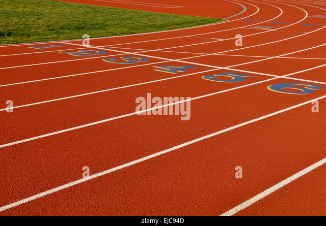 Running Track Background | www.pixshark.com - Images ...