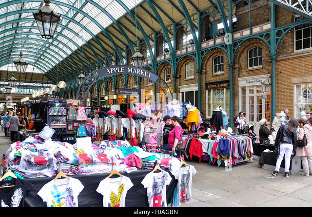 Pleasing Covent Garden Apple Market London Stock Photos  Covent Garden  With Fair Apple Market In Covent Garden Market Covent Garden City Of Westminster  London With Attractive The Secret Garden Facts Also Garden Walls Blocks In Addition The Fairy Garden And Garden Route Safari As Well As Sonic Chao Garden Additionally Garden Fungicide From Alamycom With   Fair Covent Garden Apple Market London Stock Photos  Covent Garden  With Attractive Apple Market In Covent Garden Market Covent Garden City Of Westminster  London And Pleasing The Secret Garden Facts Also Garden Walls Blocks In Addition The Fairy Garden From Alamycom