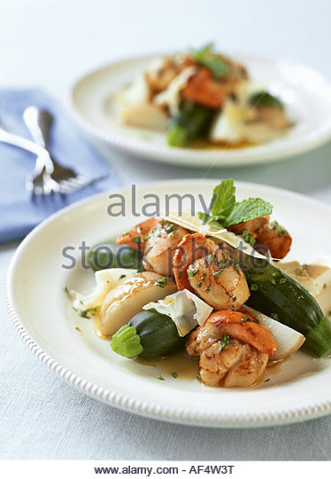 bivalve asian singles The purpose of our baltimore free online dating service if to help you specifically how to chat and meet meet russian girls on the internet website we will give you free access to conact with girls from russia living baltimore, maryland, united states for flirting, friendship or may be even serious relationships.