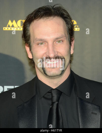 kevin sizemore wife