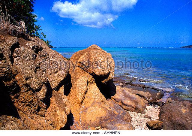 Seven Seas Stock Photos Amp Seven Seas Stock Images Alamy