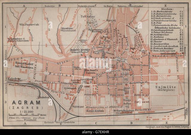 Dsquared zagreb karta grada dsquared2 uk dsquared zagreb karta grada altavistaventures Choice Image
