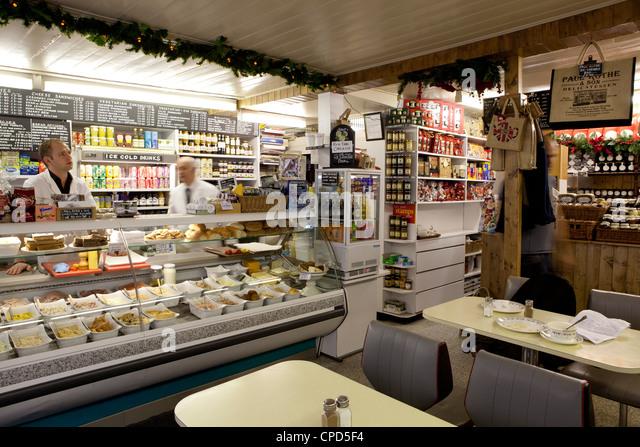 Athens Cafe London
