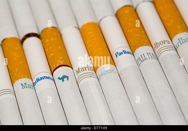 Buy cheap cigarettes Viceroy Sacramento