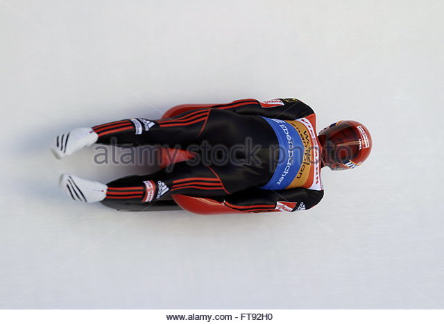 sigulda singles Sigulda, latvia — four-time olympian erin hamlin finished strong saturday, and the 31-year-old from remsen rallied for a sixth-place finish in her fil viessmann luge world cup women's singles racerussian tatyana ivanova clocked in at 1:23989 to win the racehamlin, meanwhile, led all american sliders with a time of 1:24481.