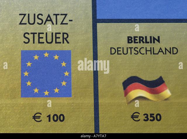 zusatzsteuer monopoly