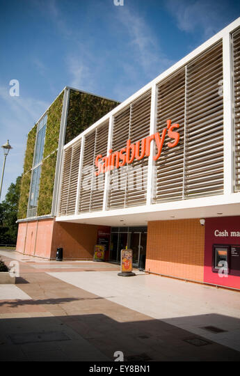 Splendid Welwyn Garden City Stock Photos  Welwyn Garden City Stock Images  With Fetching Sainsburys Sainsburys Town Center Centre Supermarket Supermarkets Uk Brand  Branding Logo Welwyn Garden City  Stock With Divine Tall Garden Planter Also Garden Services Manchester In Addition Swan Gardens Corby And Argos Garden Solar Lights As Well As In The Night Garden Little Library Additionally Olivre Garden From Alamycom With   Fetching Welwyn Garden City Stock Photos  Welwyn Garden City Stock Images  With Divine Sainsburys Sainsburys Town Center Centre Supermarket Supermarkets Uk Brand  Branding Logo Welwyn Garden City  Stock And Splendid Tall Garden Planter Also Garden Services Manchester In Addition Swan Gardens Corby From Alamycom