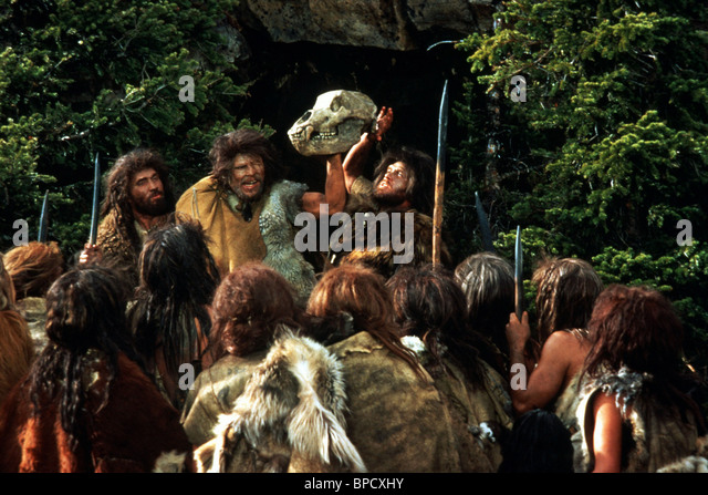 The Clan Of The Cave Bear Movie 87628 Trendnet
